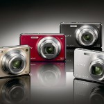 sony_dsc_w270_digital_camera_cameras_and_camcorders_gadgets
