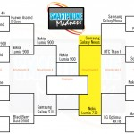 spm_2012_gm14_bracket2a