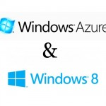 windows-azure-and-windows-8