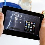 Ematics-7-inch-eGlide-Prism-tablet-brings-Android-4.0-ICS-and-3D-video-watching-for-only-157