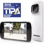 Nokia-PureView-808-TIPA-Best-Imaging-Innovation-Award