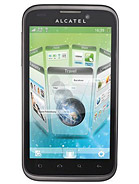 alcatel-onetouch995