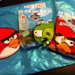 angry-birds-candy