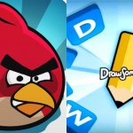 angry-birds-draw-something-app