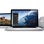 apple-macbookpro-17inch-580-75