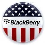 blackberry-usa