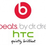 htc-beats-by-dr-dre
