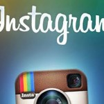 instagram-tablets-android