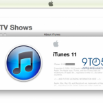 itunes-rumored-to-be-in-development-include-ios-support-better-icloud_sterb_0