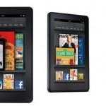 kindle_fire_duo-580-75