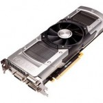 nvidia-unleashes-geforce-gtx-690-graphics-card-loads-it-with-dual-kepler-gpus-charges-1k----engadget
