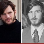 0511-ashton-kutcher-steve-jobs-apple-v3-1