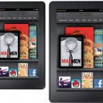 Kindle-Fire1