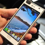 MWC-2012-LG-Optimus-L7-Hands-On
