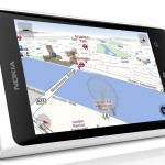 Nokia-Maps-Drive-and-Transport-updated-for-Lumia-