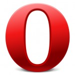 Opera-Mini-Now-Available-on-Samsung-s-bada-Phones-2