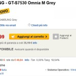 Samsung-Omnia-M-Windows-Phone-price