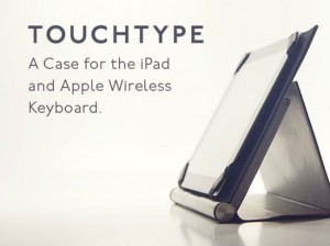 Touchtype-iPad-2