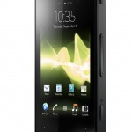 Xperia_U_Front40V_Black_yellow_jpg