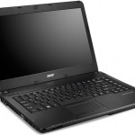 acer5-16png-1337279887