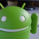 androidwaving
