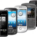 budget-friendly-smartphones-cell-phones-Low-Price-Smart-Phone-iPhone-Apple-iphone-Technology-Technology-News-Technology-Updates