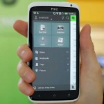evernote-4-android