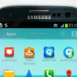 samsung-galaxy-s-iii-music-hub-small