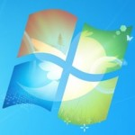 twitterwindowsflag-1299179050