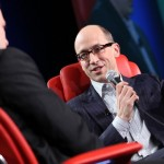 120131123736-dick-costolo-twitter-ceo-all-things-d-story-top2