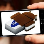 131873-samsung-galaxy-s-ii-finally-tastes-ice-cream-sandwich