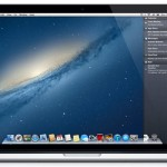 Mountain-Lion-MacBookPro_1_620x350