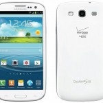 Verizon-Samsung-Galaxy-S-III