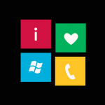 WindowsPhoneMetro