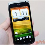htc-one-s-taiwan-snapdragon-s3