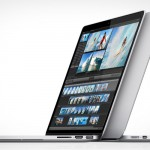 macbook-pro-retina-gear-patrol