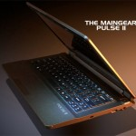 maingears-11-inch-pulse-11-gaming-laptop-now-shipping