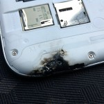 samsung-galaxy-s3-burned