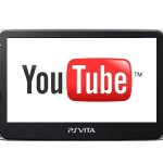 sony-officially-announces-youtube-is-coming-soon-to-ps-vita-31166-1