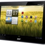 Acer-Iconia-Tab-A200-Android-41-Jelly-Bean-updates