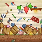 Amazing-Alex-Game-Launched-By-Angry-Birds-Maker-Rovio-2012