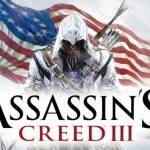 Assassins-Creed-3-PC-Game