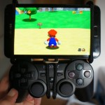 Galaxy-Note-And-PS3-Controller