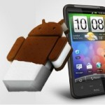 HTC-Desire-HD-Desire-S-to-be-updated-to-ICS-as-planned-after-all