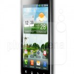 LG-Optimus-Black-0