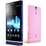 Sony-Xperia-SL-is-an-Xperia-S-upgrade-to-come-in-pink-and-blue