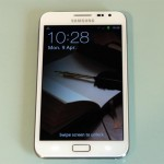 galaxy-note-review-12