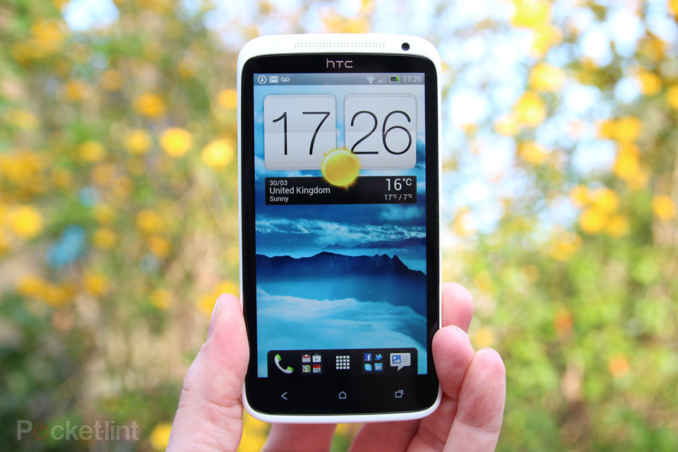 htc-one-x-review-phone-0