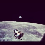 lunar-module-and-earthrise