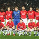 manchester-united-team-wearing-home-jerseys